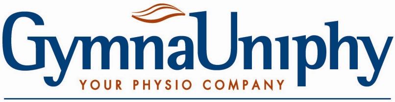 Gymna-Uniphy_logo.jpg