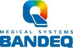 BANDEQ_logo.jpg