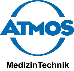 atmos_logo.jpg