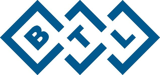 BTL_logo.jpg